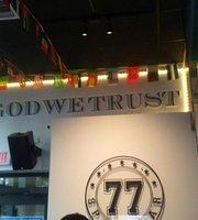 77 Sport Bar