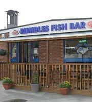 Rumbles Fish Bar