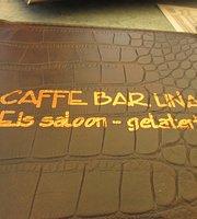 """Caffe Bar """"Una"""""""