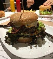 Spritz & Burger