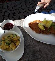 Restaurant Puricelli