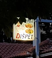 Konoba Dispet