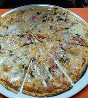 Pizzeria El Sombrero