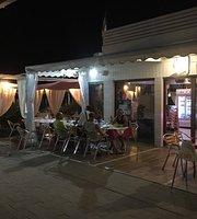 Paguro Cafe