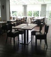 Restaurant Rox