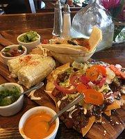Cielito Lindo Mexican Cuisine
