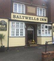 The Saltwells Inn