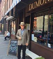 Dumonet Restaurant