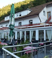 Restaurant Schondelgrand