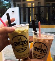 Zeze Bubble Tea