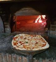 Pizzeria Suio di Cirillo Bernardo & Co.