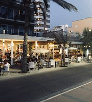 Restaurante SunPrime Palma Beach