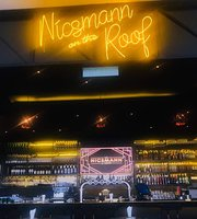 Nicsmann 1940s By Lewre