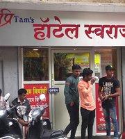 Hotel Swaraj