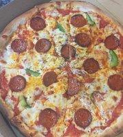 Valentino's Pizzas