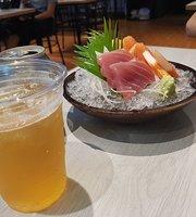 Mr-Sushi-Max