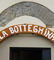 La Botteghina di Artimino