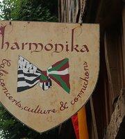 Harmonika