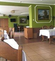 Restaurant Raduga