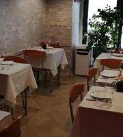 Taverna Alfacinha