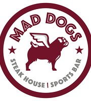 Mad Dogs Bar & Restaurant