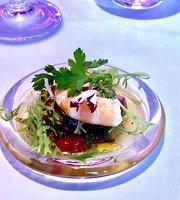 La Madelaine (Pulawska Wine & Food)