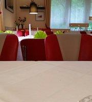 Bistrorante Pizzeria Parma