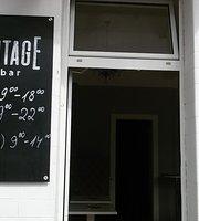 Hermitage Café Bar