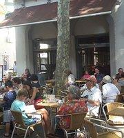 La Grand Caf