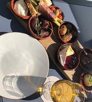 City Meet & Eat