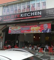 Kelate Kitchen