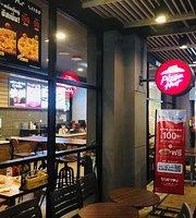 Pizza Hut - UD Town