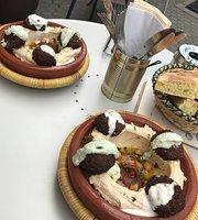 Picknick Café