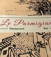 Le Parmigiano