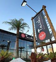 Taishi | Express & Sushi Lounge