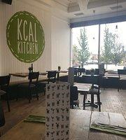 Kcal Kitchen