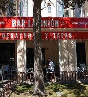 Bar La Unión - San José