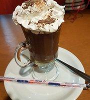 Cafe Art Gourmet