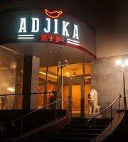 Adjika KTV