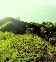 การท่องเที่ยวเชิงอนุรักษ์ธรรมชาติ