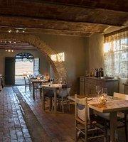 Taverna di Mozart