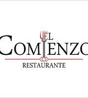 El Comienzo Restaurante