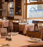 Oliveto Pasta & Pizza Gourmet