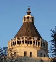 Tarihi ve Kültürel Miras Turları