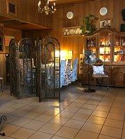 Restauracja i Kawiarnia Siodme Niebo