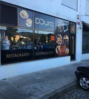 D'Ouro Restaurante Churrasqueira