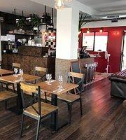 Restaurant Le 23