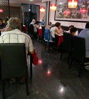 Restaurante Kuo Cang