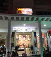 Restaurant Delfin Tetova Durres