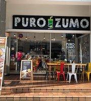 Puro Zumo
